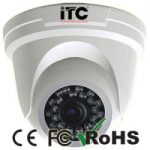 cctv solo indoor camera itc